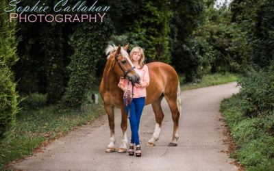 Faye & Evie – Suffolk
