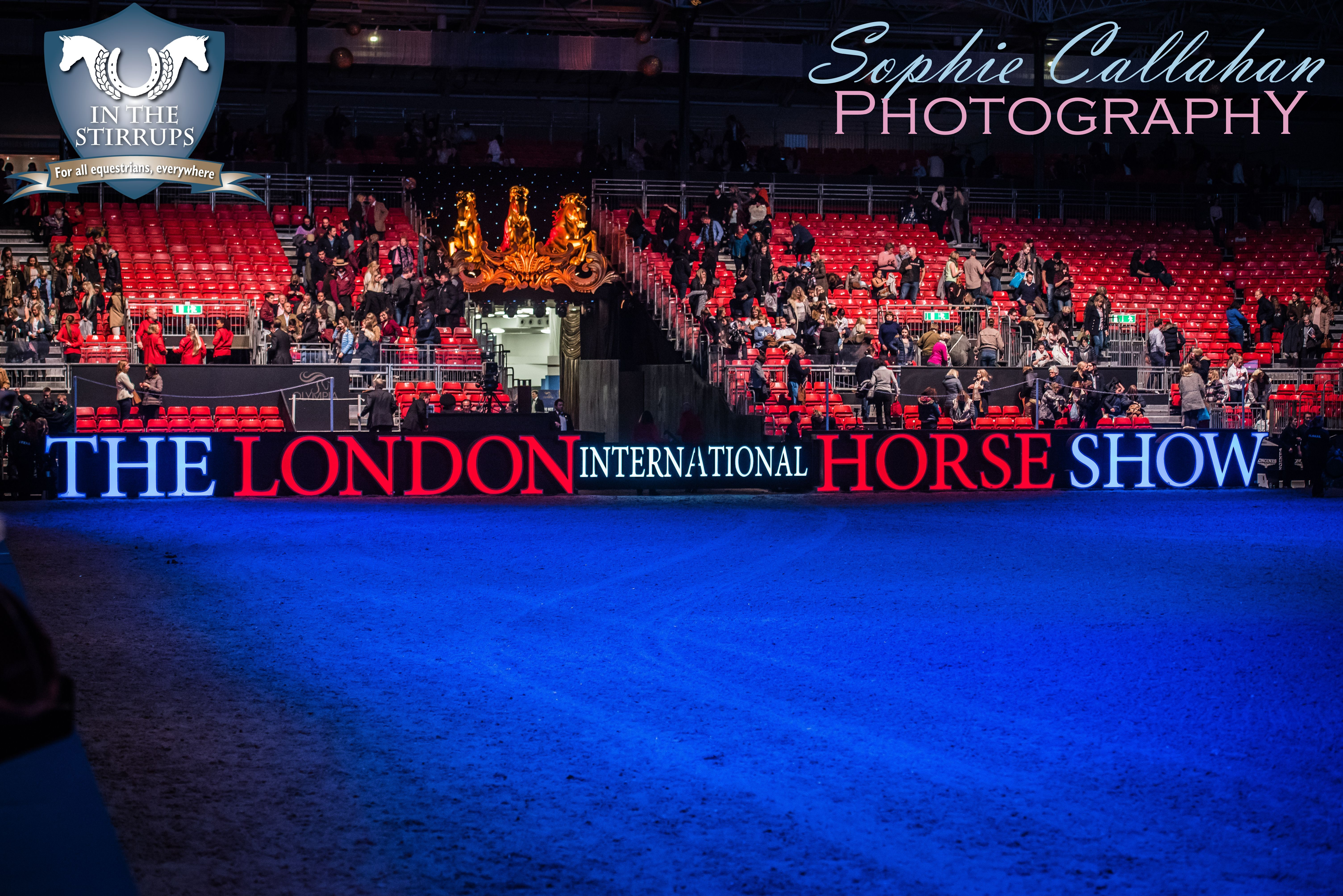 Olympia Horse Show, by Specialist UK Equine Portrait Photographer, Essex I equine photography equine blogger