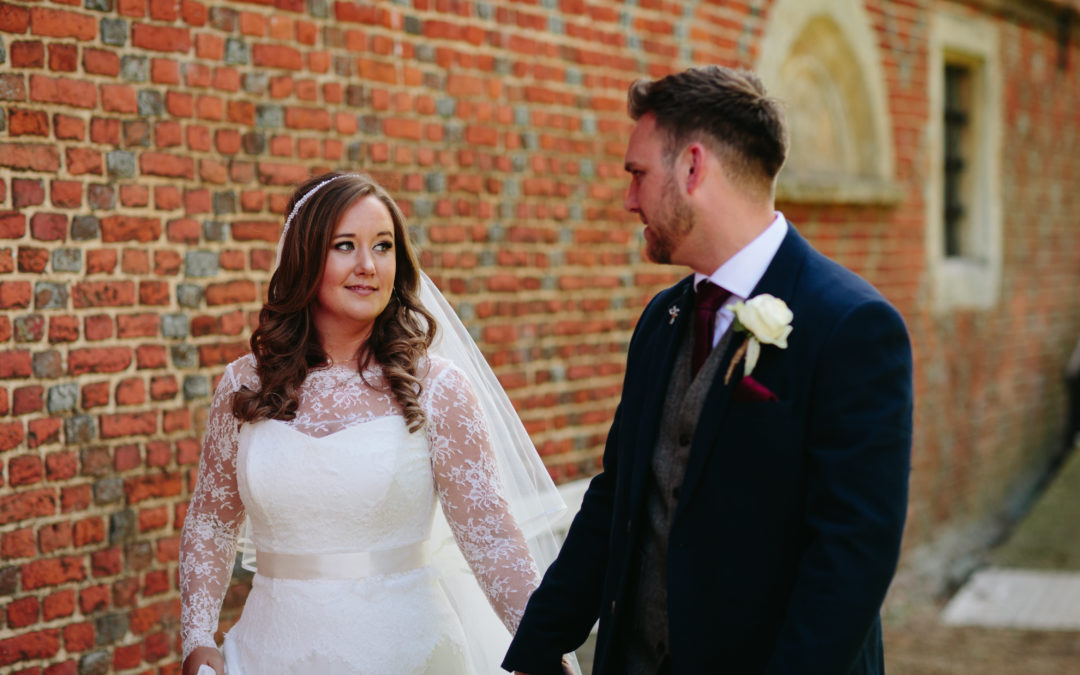 Our Official Wedding Photographs, by Real Simple Photography