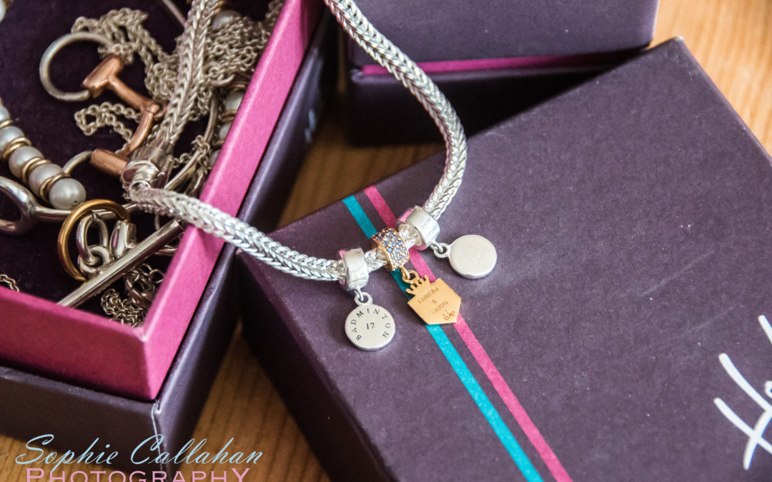 A Charming Addition to My Hiho Collection & a Discount Code For You!