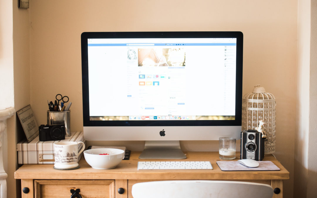 My 11 Favourite Equine & Country Blogs to Follow