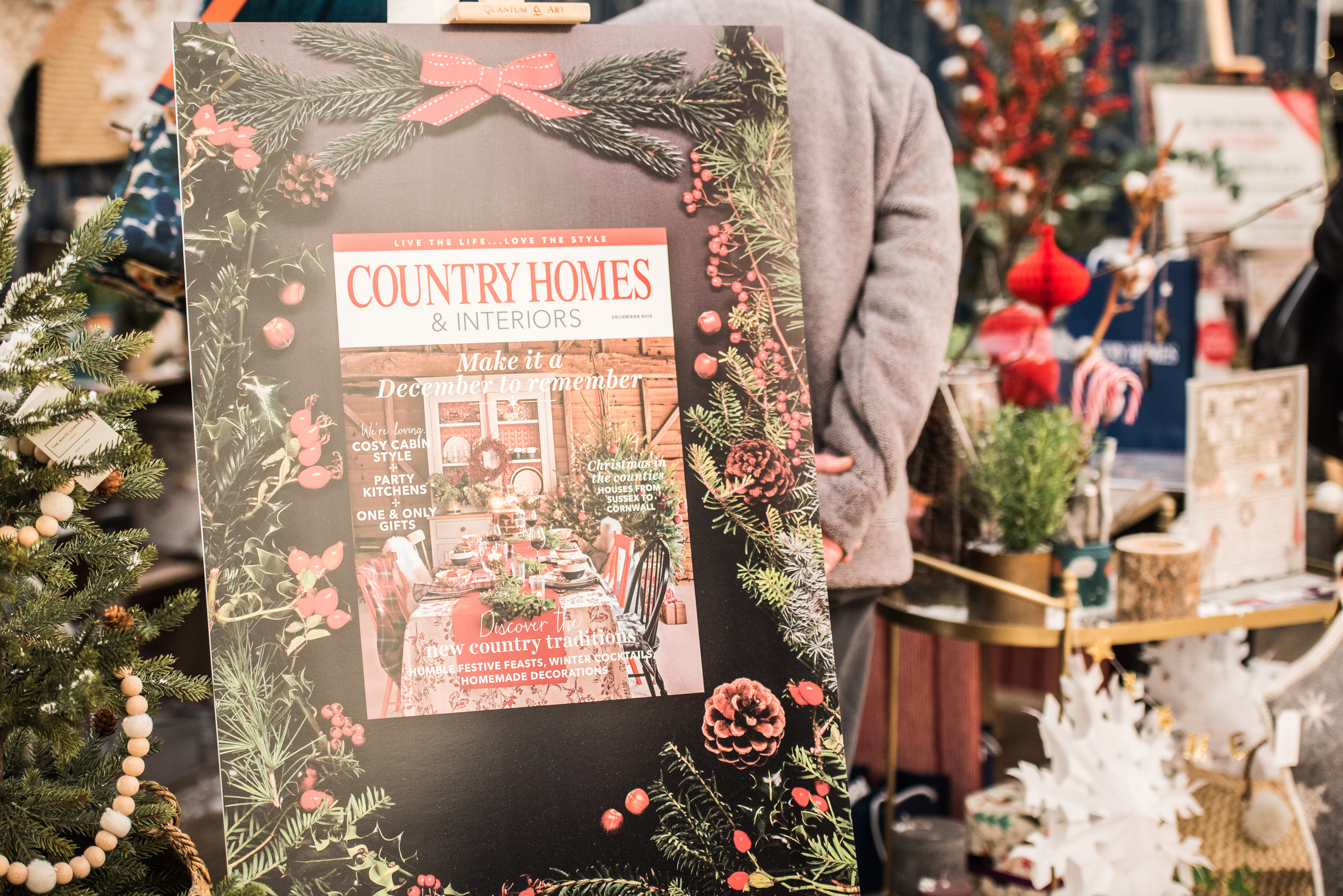 my country homes interiors christmas gift guide sophie